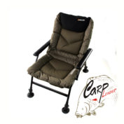 Кресло PROLogic Commander Travel Chair
