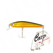 Воблер Daiwa T.D. Minnow Laser Fish 1061SP C-4 07584