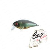 Воблер Tsuribito Sweet Crank 38F-SR 4.2 гр. 535