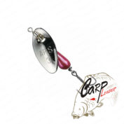 Блесна Smith AR Spinner Trout Model 3,5g 16