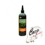 Аттрактант Dynamite Baits Evolution Oils Hemp 300ml