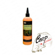 Аттрактант Dynamite Baits Evolution Oils Citrus 300ml