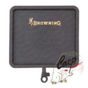 Столик Browning универсальный к платформе 41х38 см.