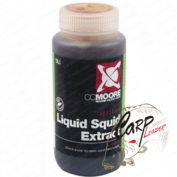 Ликвид CCMoore Liquid Squid Extract 500ml жидкий экстракт кальмара