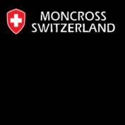 Moncross