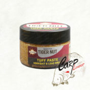Паста Dynamite Baits Tuff Paste Monster Tigernut Boilie and Lead Wrap
