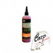 Аттрактант Dynamite Baits Evolution Oils Smoked Salmon 300ml