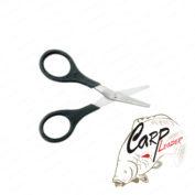Ножницы Smith PE Scissors