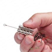 Инструмент DU-BRO для выравнивания струны