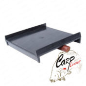 Раскаточный столик для колбасок Gardner Rolling Tables 12/16