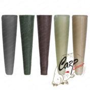 Конуса для безопасных клипс Gardner Covert Tail Rubbers