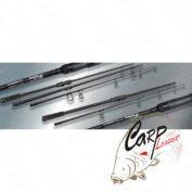 Удилище Sportex Competition Carp NT 12 3,25 lbs