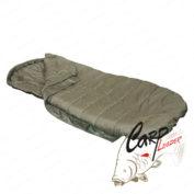 Спальный мешок Fox Warrior XL Sleeping Bag