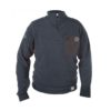 Куртка флисовая Preston Micro Fleece - l