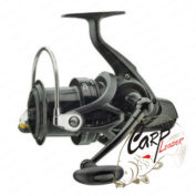 Катушка Daiwa Windcast Spot'N'Mark
