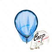 Голова подсачека Preston Latex Carp Landing Nets 22 55 см.