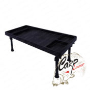 Стол карповый PROLogic Bivvy Table 60x30x5cm