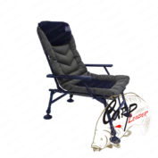Кресло PROLogic Commander Relax Chair