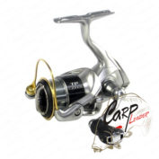 Катушка Shimano 15 Twin Power C2000S