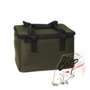 Термосумка Fox R-Series Cooler Bag Large