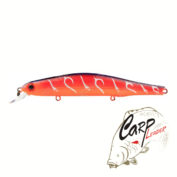Воблер ZipBaits Orbit 110 SP A005 Red Tiger