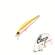 Воблер ZipBaits Orbit 80 SP-SR 673R