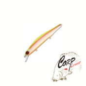 Воблер ZipBaits Orbit 110 SP 673R