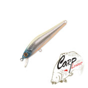 Воблер ZipBaits Rigge 56SP 821R