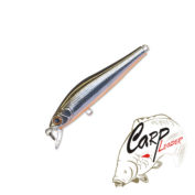 Воблер ZipBaits Rigge 56SP 600R