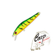 Воблер ZipBaits Rigge 56SP 070R