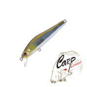 Воблер ZipBaits Rigge 56SP 820R