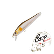 Воблер ZipBaits Rigge 56SP 012R
