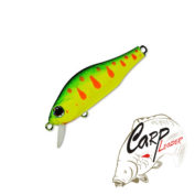 Воблер ZipBaits Khamsin Tiny 40SP-SR 313R
