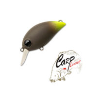 Воблер ZipBaits Hickory SR 103R