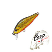 Воблер ZipBaits Khamsin Tiny 40SP-SR 050R