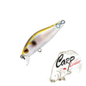 Воблер ZipBaits Khamsin Tiny 40SP-SR 018R