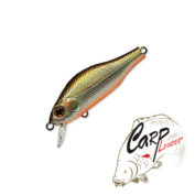 Воблер ZipBaits Khamsin Tiny 40SP-SR 223R