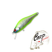 Воблер ZipBaits Khamsin Tiny 40SP-SR 202R