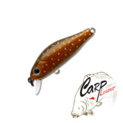 Воблер ZipBaits Khamsin Jr. SR 029R