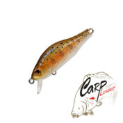 Воблер ZipBaits Khamsin Jr. SR 851R