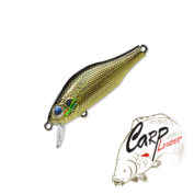 Воблер ZipBaits Khamsin Jr. DR 522R