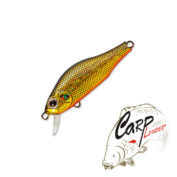 Воблер ZipBaits Khamsin Jr. DR 050R