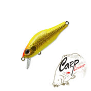 Воблер ZipBaits Khamsin Jr. SR 713R