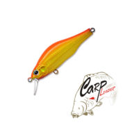 Воблер ZipBaits Khamsin 70 SP-DR 048R