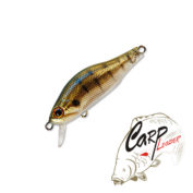 Воблер ZipBaits Khamsin Jr. DR 084R