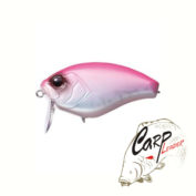 Воблер Ever Green Combat Crank TC-60 218 Wild Pink