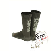 Термоноски Fox Chunk Thermolite Socks р.44-47