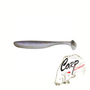 Приманка силиконовая Keitech Easy Shiner 6.5 440 Electric Shad