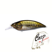 Воблер Megabass Big-M 4.0 Gg Largemouth