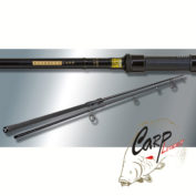 Удилище Sportex Advancer Carp 13 3.75lb 2019